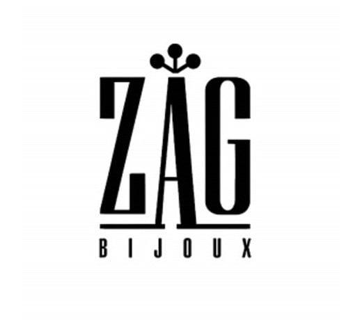 ZAG Bijoux
