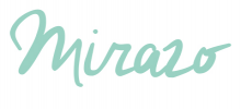 Ibiza festival trendy style kleding, tassen & sieraden online - Mirazo