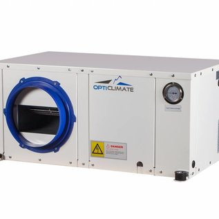 OptiClimate Opticlimate 15000 PRO4 Inverter