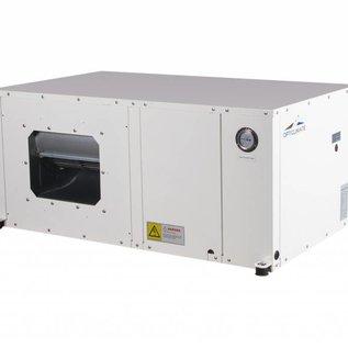 OptiClimate OptiClimate 15000 PRO3 Inverter