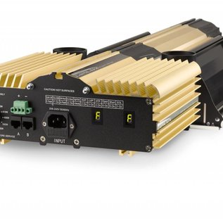 DimLux Expert Series 630W Dual Full Spectrum