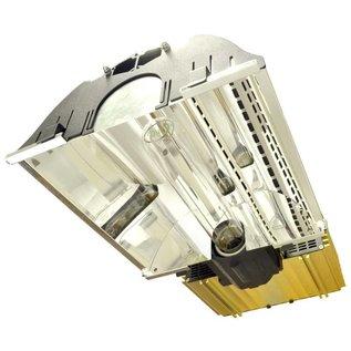 DimLux Expert Series 600W EL UHF (kit de iluminación completo)