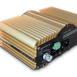 DimLux Xtreme Series 600W UHF Dim Botão