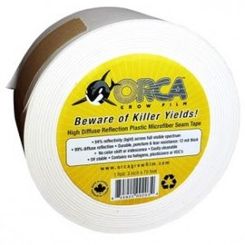 DimLux Orca Tape