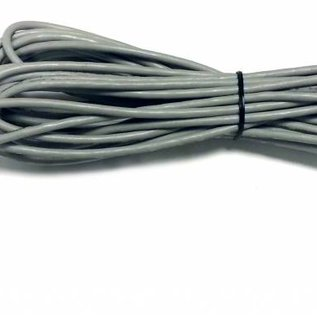 OptiClimate Cable for remote control OptiClimate