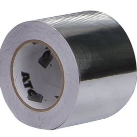 OptiClimate Aluminium tape (50 x 10cm)