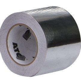 OptiClimate Fita de alumínio (50 x 10 cm)