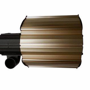DimLux Alfa Optics 98