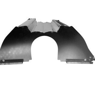 DimLux Alpha Optics 98 replacement reflector