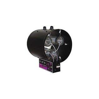 Uvonair sistema de ventilação ozono CD-1200