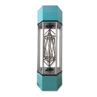 Biowave DI 9200