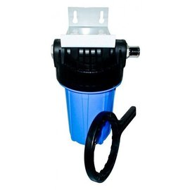 In-line filter type PIF-50000