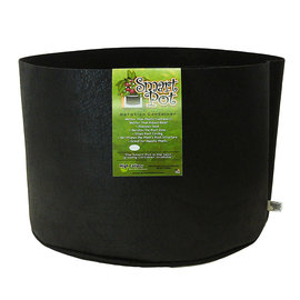 SmartPot Smart Pot Aireation Containers - without handles
