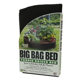 SmartPot BIG BAG BED
