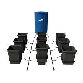 Autopot 9 Pot system