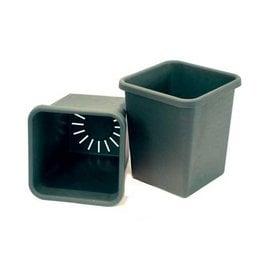Autopot 15 Ltr Pot (Square)