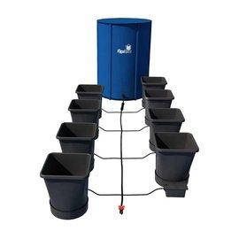 Autopot 8 Pot XL System