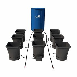 Autopot 9 Pot XL System
