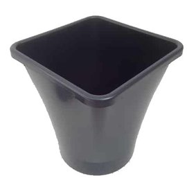 Autopot 25L Pot Replacement Tot FIT Autopot XL (Black)