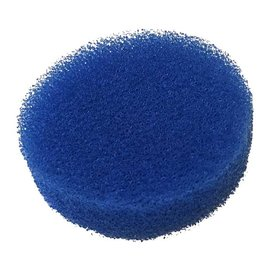 Autopot Blue Foam Disc for Aquaplate