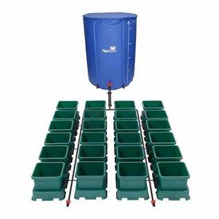 Autopot Easy2Grow Kit 24