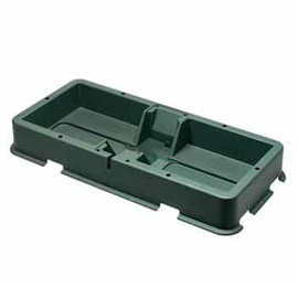 Autopot Easy2Grow Tray and Lid (square)