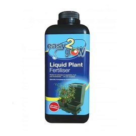Autopot Easy2Grow Liquid Plant Fertiliser