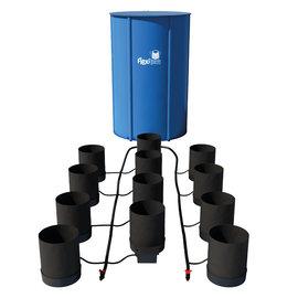 Autopot SmartPot 12 System