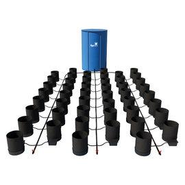 Autopot SmartPot 48 System