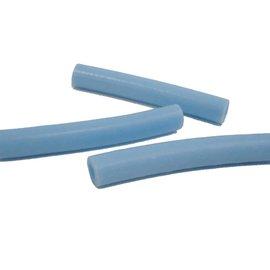 Autopot Blue Bubble Pipe For AirDome