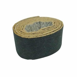 Autopot AquaBox Straight Replacement Matting 1200x45mm