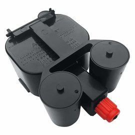 Autopot AquaValve