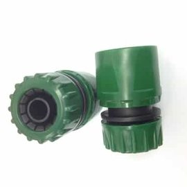 Autopot Green Hose Connector