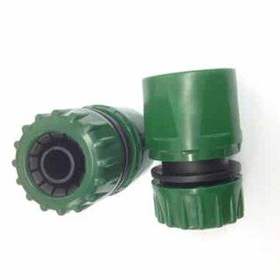Autopot Green Hose Connector