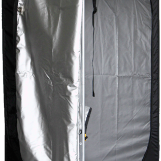 Mammoth Mammoth Grow Tent - LITE