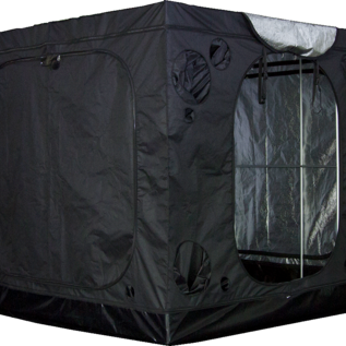 Mammoth Mammoth Grow Tent - ELITE