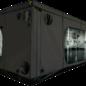 Mammoth Mammoth Grow Tent - ELITE HC