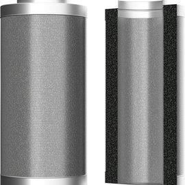 CarboAir Carbo Air Carbon Filter