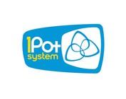 1 Pot System