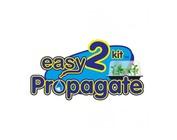 Easy2Propagate - Sistemas de propagación