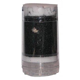 Plation Cartucho de filtro tipo PMF-7500C