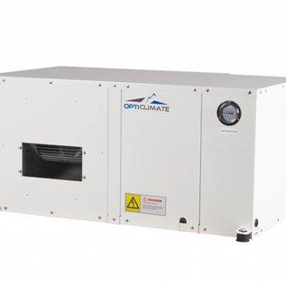 OptiClimate 6000 PRO4