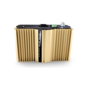 DimLux DIMLUX Balastro 1000W - Recambio de balastro con reparación incluida