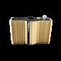 DimLux DIMLUX Balastro 630W - Balanço de bateria com reparo incluído