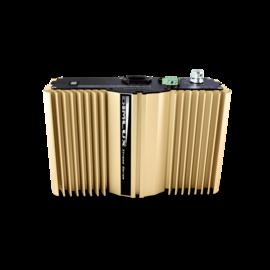 DimLux DIMLUX Balastro 600W - Balanço de bateria com reparo incluído