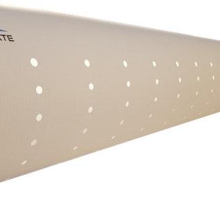 OptiClimate Manguera de distribución de aire textil