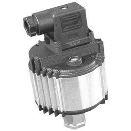 OptiClimate Fan speed controller - Opticlimate Split
