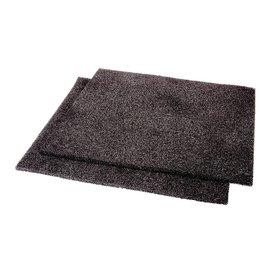 OptiClimate OptiClimate Filtros de carvão