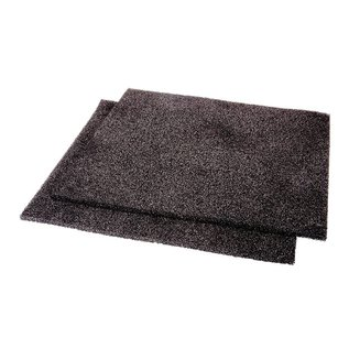 OptiClimate Filtros de carbón para OptiClimate