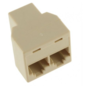 DimLux Interlink cable Splitter